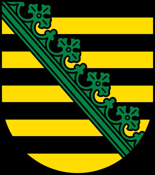 Diese Maßnahme wird mitfinanziert durch Steuermittel auf der Grundlage des von den Abgeordneten des Sächsischen Landtags beschlossenen Haushaltes.